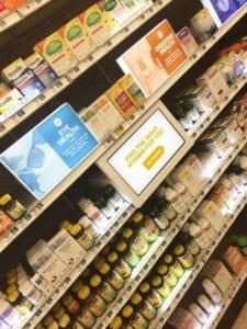vitamin-finder-dutch-angle