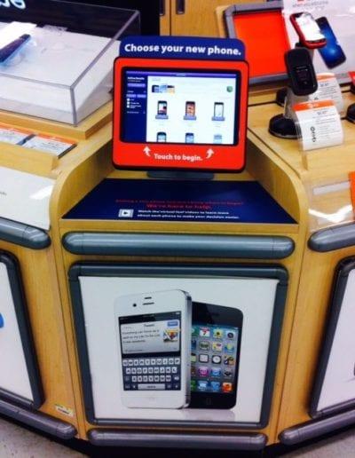 walmart-touchrate-computer-finder-interactive-solution