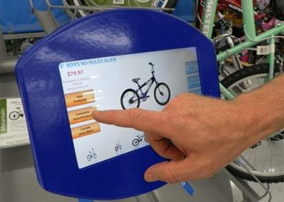 Bike_Finder_Purchase
