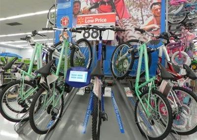 Bike_Finder_rack