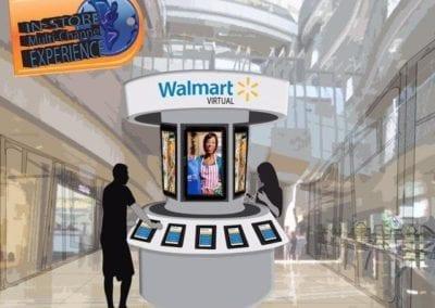 Walmart-Carousel