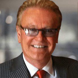 Wayne J. Hilmer Sr.