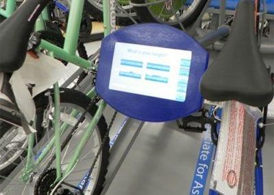 bike_finder_height