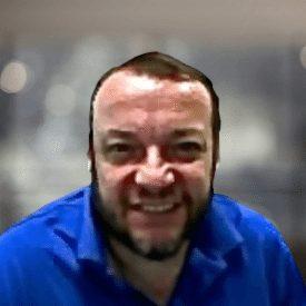 Jean-Claude Detre