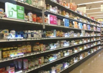 touch-to-light-interactive -aisle-vitamin