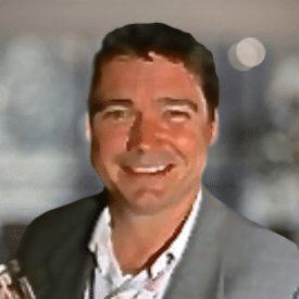 Steve Rabbitt
